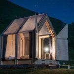 domus cabin immerso 15