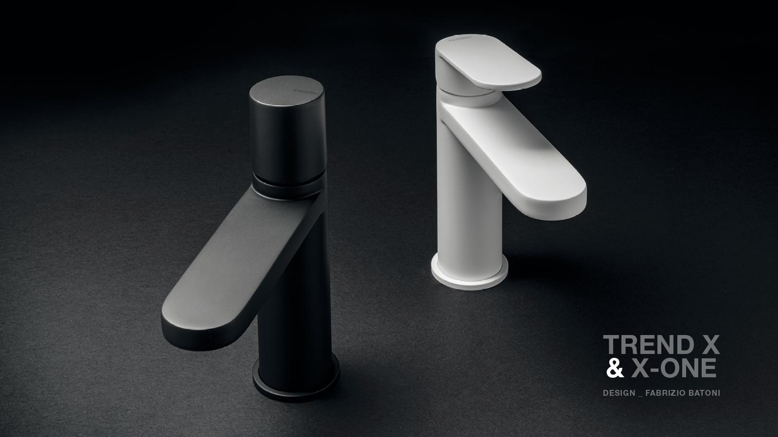 01 T1 home roll zazzeri 2020 trend