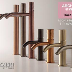 invito architect at work Milano 2021
